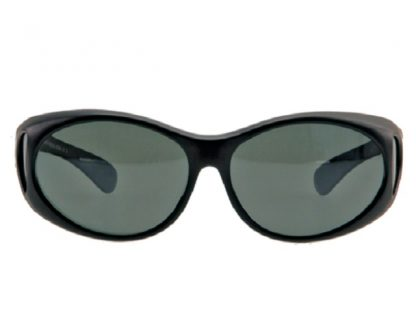 Overzet zonnebril Type VZ0002A