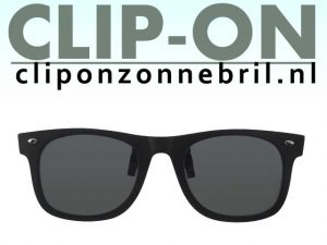 flip up groen