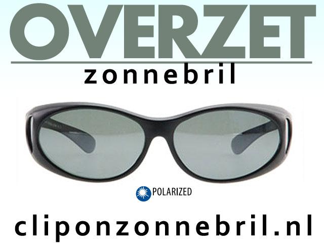 5e06b2cb98ea38 Overzet Zonnebril ZM – Clip-On Zonnebril