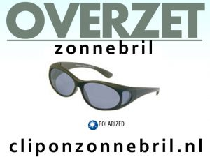Overzet Zonnebril ZM