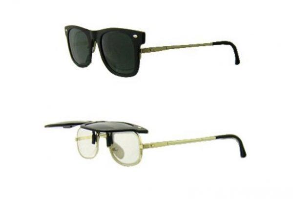 revex-wayfarer-clip-on-zonnebril-green (1)